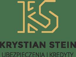 Krystian Stein - Ubezpieczenia komunikacyjne, majątku, podróży, życia, kredyty